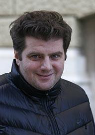 David Doiashvili