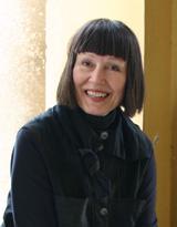 Dženisa Pecotić, foto: Frane Marić