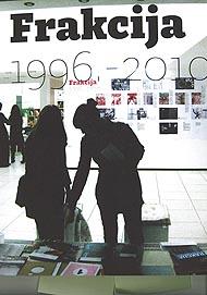 zadnja omotna stranica, Frakcija, časopis za izvedbene umjetnosti, br. 53-54 / 2010., Centar za dramsku umjetnost
