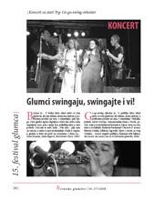 Hrvatsko glumište, br. 36-37/2008, str. 24