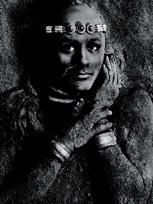 Adad; Ivo Svetina, Babilon, red. Tomaž Pandur
